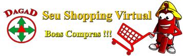 Dagad Shopping