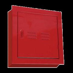 b583372002375 ... Caixa Suspensa para Hidrante de Recalque 40x40x20 - Embutir