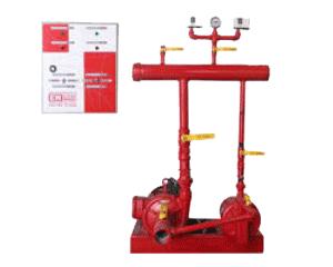 90da7a9f2e931 Dagad Shopping – Tudo para prevenção e segurança.